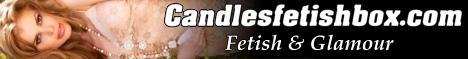 Candle Boxx\'s Clips4Sale Site!
