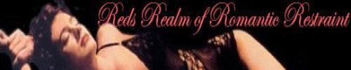 Red\'s Realm of Romantic Restraint